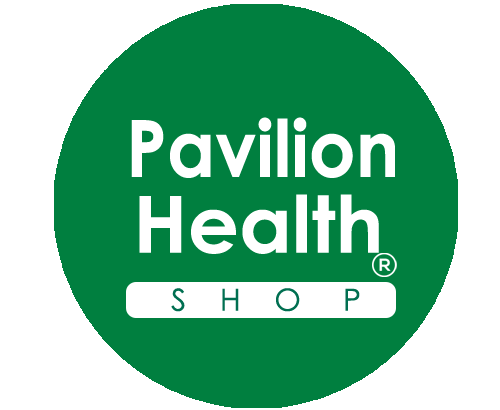 Pavilionhealthshop