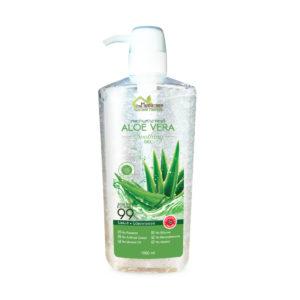 Aloe-Vera-1000ml-01